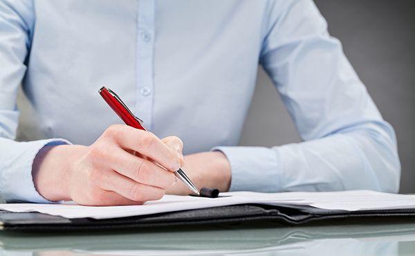 навязывание страховки при кредите