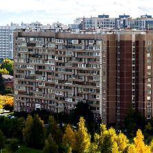 Как оформить право собственности на землю под домом (в общем порядке)